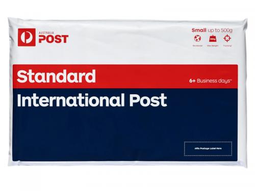 International Post